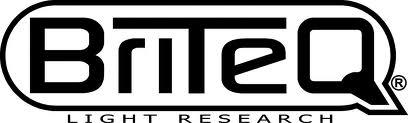 BriteQ_Logo