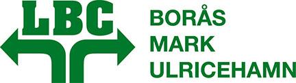 lbc-boras
