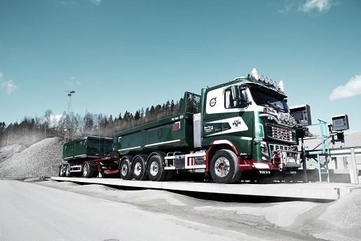 Lbc Borås