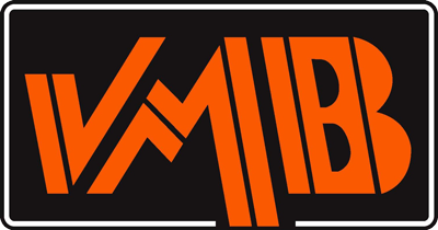 VMB-logo